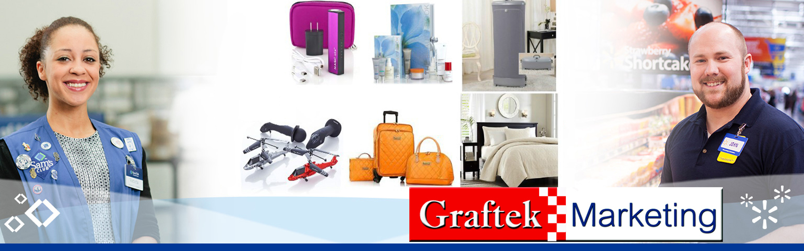 Graftek Marketing Welcome 1