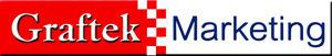 Graftek Marketing Pty Ltd